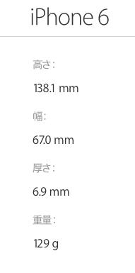 スクリーンショット 2015-07-16 18.52.38